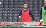 Fenerbahçe'de Valbuena etkisi
