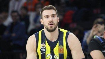 Marko Guduric: Takımın kimyası oluştu!