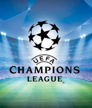 Şampiyonlar Ligi'nde son 16 heyecanı başlıyor! İşte maç programı