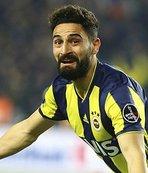 Fenerbahçe'den kritik 3 puan! İşte puan durumu...