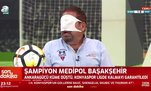 """Erman Toroğlu'ndan flaş yorum! """"Türkiye'de maskeli balo bitti"""""""