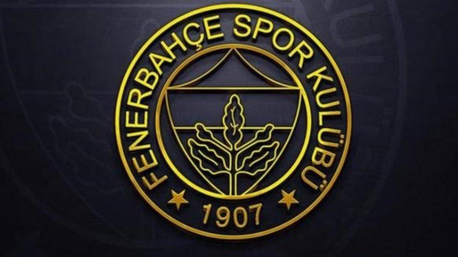 Fenerbahçe Youtubeda Rekor Kırdı Bir Ayda 9 Kat Fotomaç
