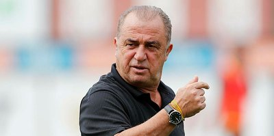 Galatasaray'dan Ali Koç'un sözlerine yanıt geldi