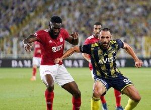 Fenerbahçe'yi yakan gerçekler! Bu duruma gelinmesinin sebebi...