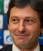 Antalyaspor'a dünyaca ünlü hoca