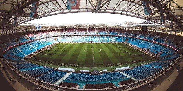Akyazı'dan çıkış yok - Futbol -