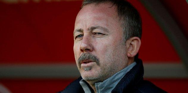 Beşiktaş 2.4 milyon Euro'dan oldu!