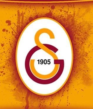Galatasaray, Volkan Yılmaz'ı KAP'a bildirdi