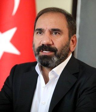 Mecnun Otyakmaz'dan Fenerbahçe maçı hakemi Palabıyık'a önemli çağrı!