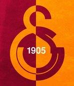 Forvete çifte Kolombiyalı! Galatasaray ilk teması kurdu