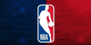 NBA'de corona virüsü şoku! 2 isimde birden...