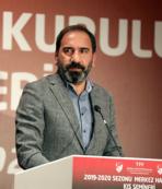 """""""Gerekeni İstanbul'da da yapın"""""""