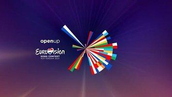 Eurovision 2021 ne zaman?