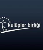 """""""Evkur Yeni Malatyaspor'a yapılan saldırıyı kınıyoruz"""""""