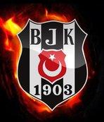 Beşiktaş yönetimi düğmeye bastı! 4 ayrılık 1 transfer
