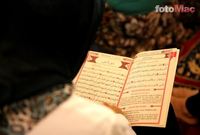 Cuma namazı nasıl kılınır? 21 Haziran il il Cuma namazı saatleri