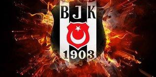 besiktas resmi teklifi yapti genc yildiz 1593674050725 - Beşiktaş'tan Vertonghen harekatı!