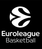 THY Euroleague'de 3. hafta