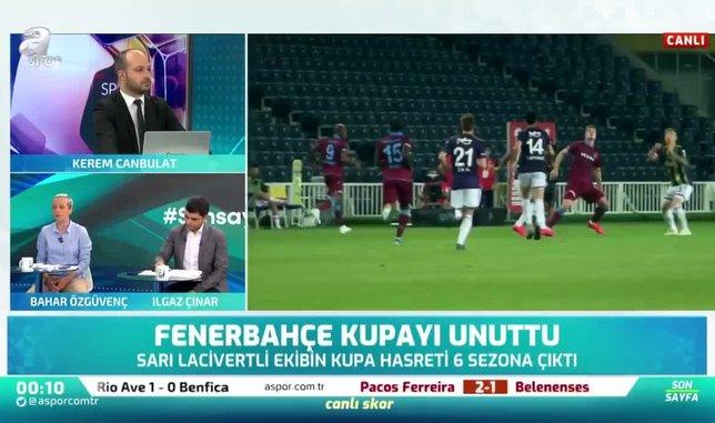 onumuzdeki 3 sezon trabzonspor firtinasi esecek 1592482817851 - Son dakika: Trabzonspor Taha Tunç ile 3 yıllık sözleşme imzaladı