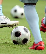 Turkish Cup semifinals to start in April