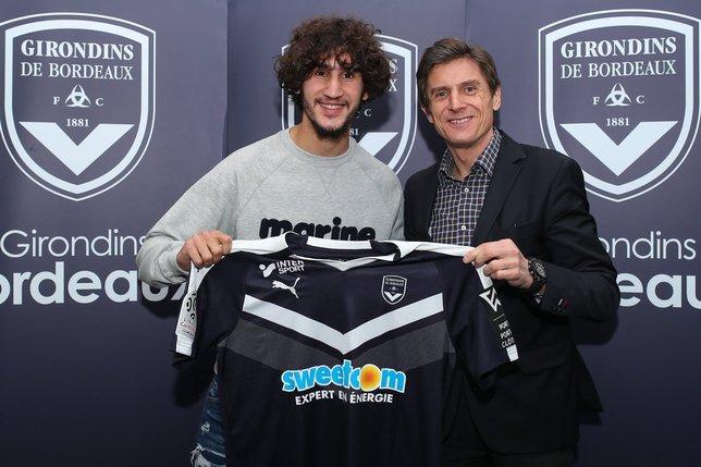 2018-2019 sezonu ara transfer dönemi biten transferleri