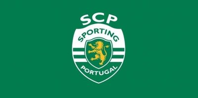 Sporting dağıldı