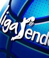 İspanya Basketbol Ligi turnuvayla tamamlanacak
