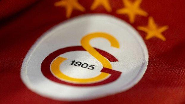 Galatasaray'ın Beşiktaş maçında giyeceği forma belli oldu! #