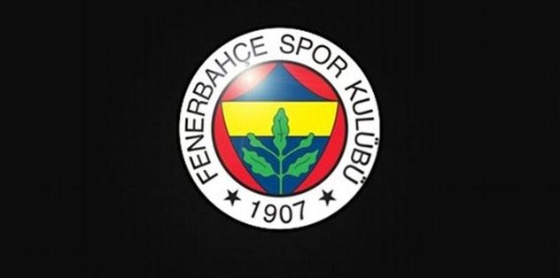 Fenerbahçeli eski oyuncunun corona virüsü testi pozitif çıktı! - resmen -