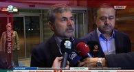 Konyaspor'da 3. Aykut Kocaman dönemi