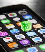 WhatsApp Instagram Facebook çöktü mü?