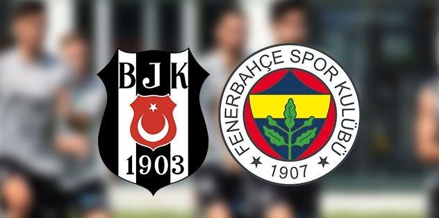 Beşiktaş'ın gözü Fenerbahçe'de! Bankalar Birliği ve dev rakam...