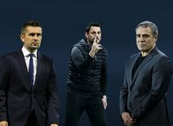 Fenerbahçe'de son durum ne? İşler karışık!
