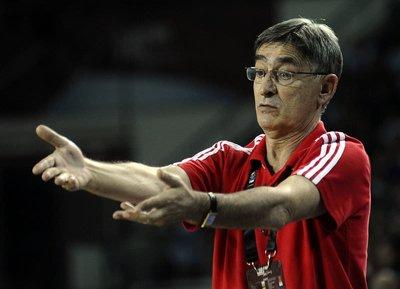 Türkiye-rusya 2010 FİBA