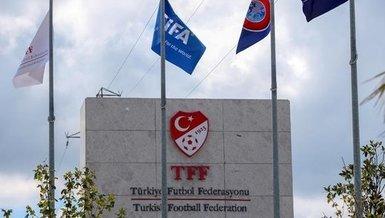 TFF Tahkim Kurulu alınan kararların gerekçelerini açıklayacak