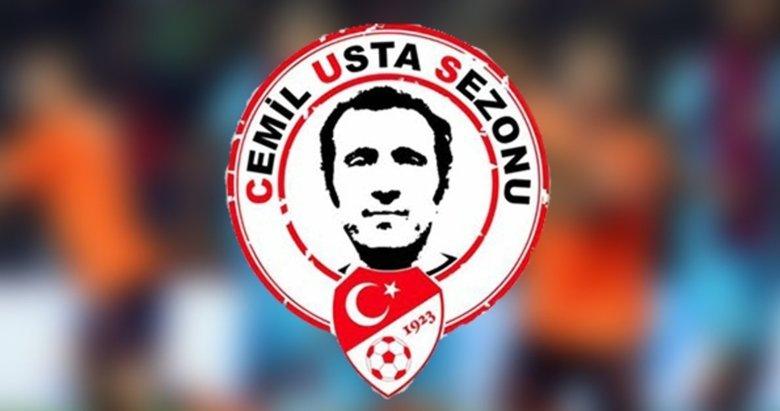 İşte Süper Lig'de güncel puan durumu! 32. hafta