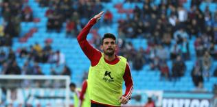 fatih aksoy geri donuyor 1596054576782 - Beşiktaş süper ikiliyi kadrosuna katıyor! Cisse'den sonra...