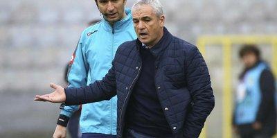 Beşiktaş'a kilit
