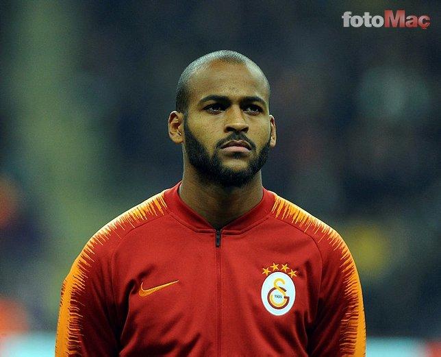 Galatasaray - Yeni Malatyaspor maçı muhtemel 11'leri