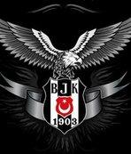 Beşiktaş'tan tarihi hata!