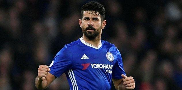 Costa çılgınlığı: 3 milyon aşıldı