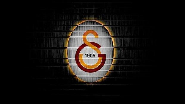 Galatasaray'ın transfer gündemindeki isimler belli oldu! Jacop Murphy, Henry Onyekuru, Luis Haquin...   GS haberleri