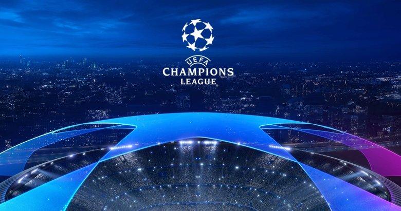 Şampiyonlar Ligi tarih oluyor! UEFA böyle açıkladı...