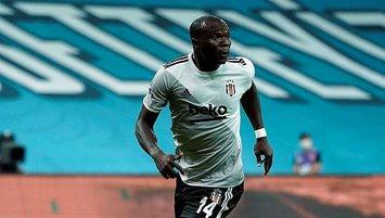 Beşiktaş'ta gol yükünü 3 yıldız çekiyor! İşte o isimler