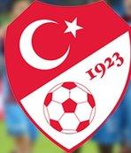 TFF'den Yeni Malatyaspor - Trabzonspor maçı erteleme açıklaması!