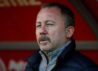 Beşiktaş'tan flaş transfer harekatı! Galatasaray'ın eski yıldızı...