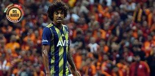 luiz gustavoya monaco da talip oldu iste onerilen rakam 1597579653480 - Mame Thiam Fenerbahçe'de! İşte İstanbul'daki transfer görüşmesinin görüntüleri