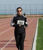 Spor Toto Türkiye Yürüyüş Şampiyonası