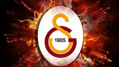 Galatasaray'da seçim krizi! Divan kurulundan flaş açıklama