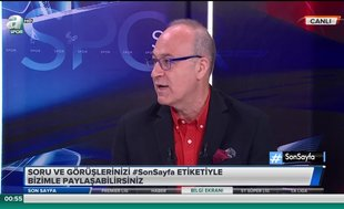 """""""Yeni MHK Başkanı Zekeriya Alp olacak"""""""